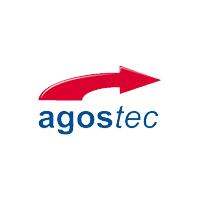agostec(アゴスティック)