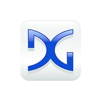 DG(デージー)