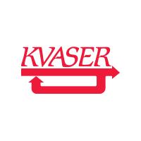 KVASER(クバサー)