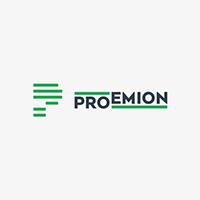 Proemion(プロエミオン)