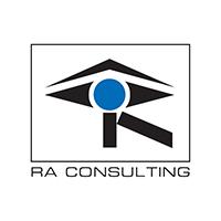 RA Consulting(アールエーコンサルティング)
