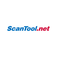 ScanTool.net