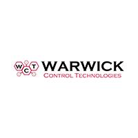 WARWICK(ワーウィック)