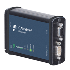 CANview® Gateway