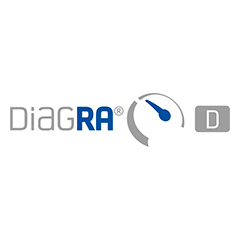 DiagRA D