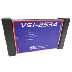 VSI-2534
