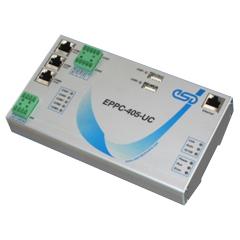 EPPC-405-UC
