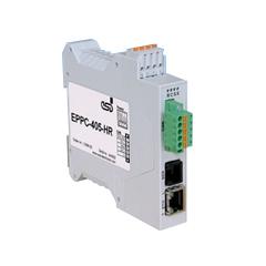 EPPC-405-HR