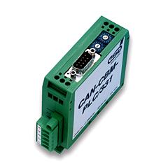 CAN-CBM-PLC/331-1