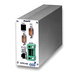 EPPC-405