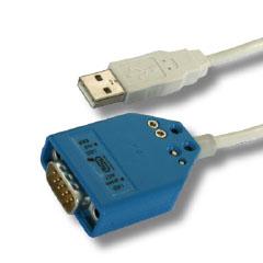 CAN-USB/Micro