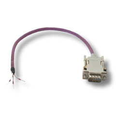 CAN-Cable-S
