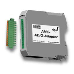 AMC-ADIO-Adapter