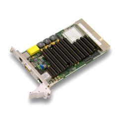 CPCI-CPU/750