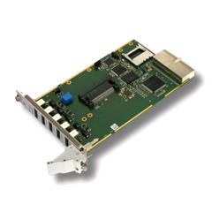 CPCI-USB-5