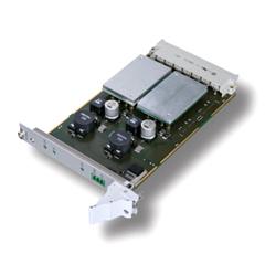 CPCI-PS24