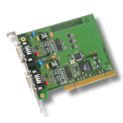 CAN-PCI/266
