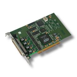 CAN-PCI/405-B4