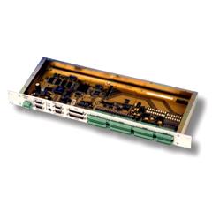 CAN-Control-CPU