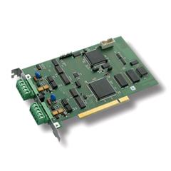 DN-PCI/331