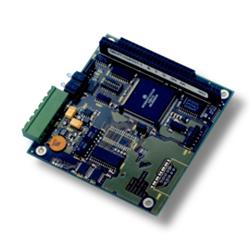 DN-PC104/331