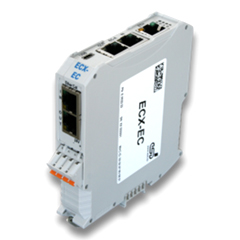 ECX-EC
