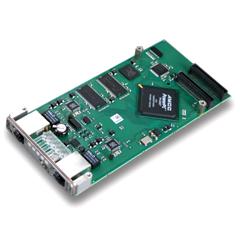 PMC-CPU/405-DE