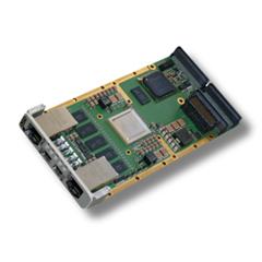XMC-CPU/2041