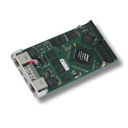 PMC-CPU/440