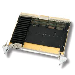 VME-PMC-CPU/2