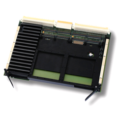 VME-PMC-CPU/2-CC