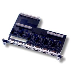 ESP360