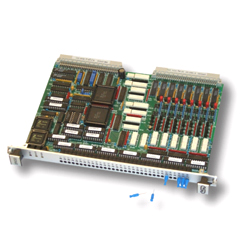 VME-DPIO32/63140