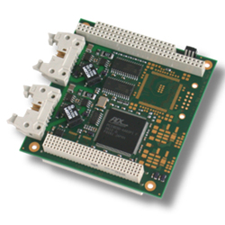 CAN-PCI104/200