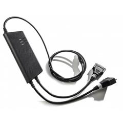 Kvaser USBcan Light 2xHS