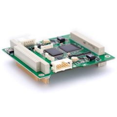 Kvaser PC104