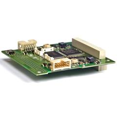 Kvaser PCI104