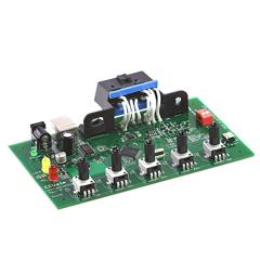 ECUsim 2000 OBD-II ECU Simulator