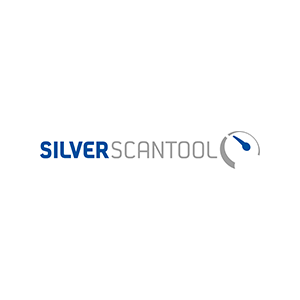 Silver Scan Tool